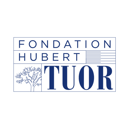 fondation_Tuor.png?t=1521622564