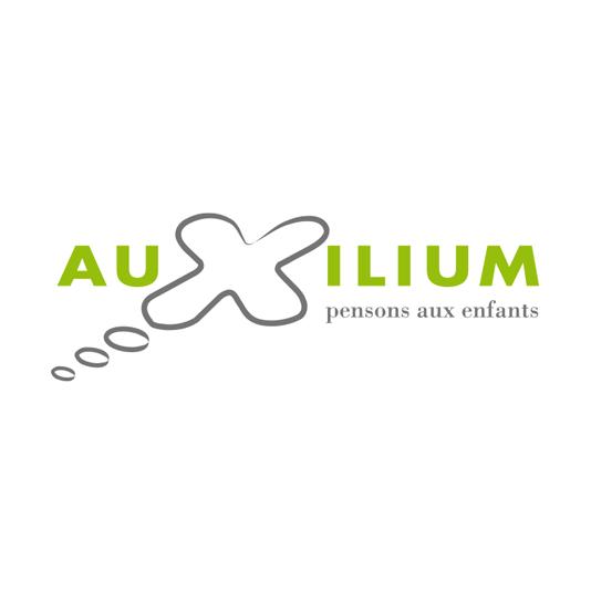 auxilium.png?t=1516983189