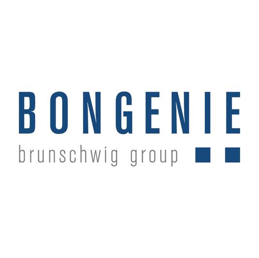 bongenie.png?t=1516983189