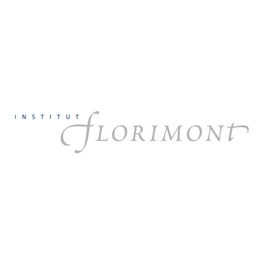 florimont.png?t=1522769963