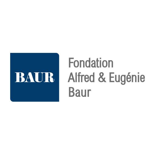 fondationbaur.png?t=1516983190