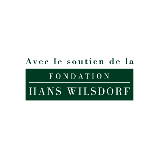 fondationwilsdorf.png?t=1516983190