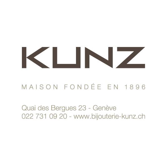 kunz.png?t=1522769813