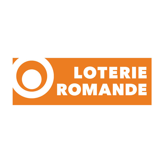 loterie.png?t=1516983193