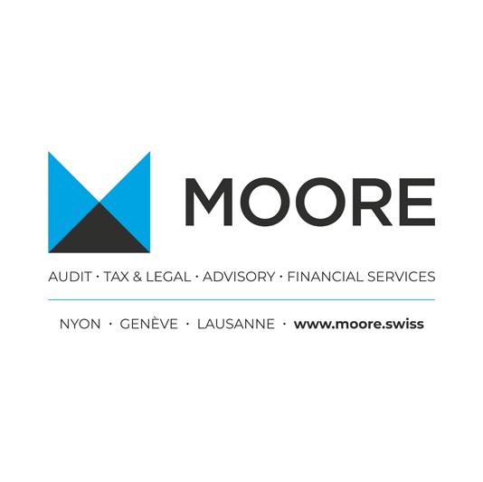 moore_stephens.png?t=1521622564