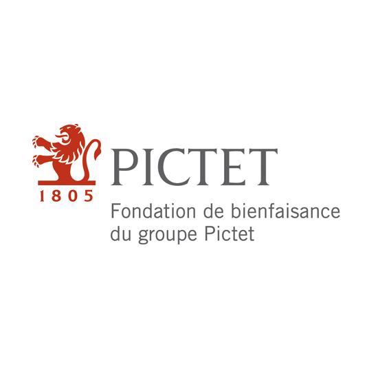 pictet.png?t=1516983191