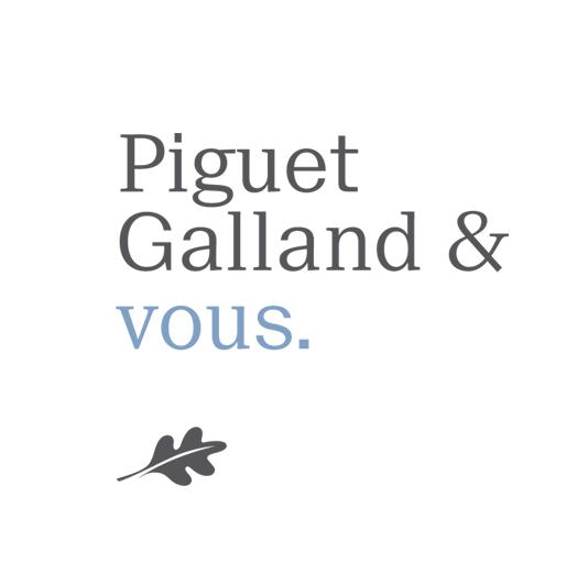 piguet_gallad.png?t=1521622565