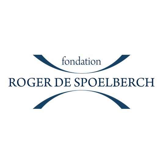 rogerdespoelberch.png?t=1516983192